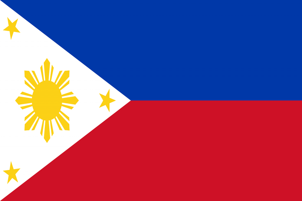 philippines-162391_1280