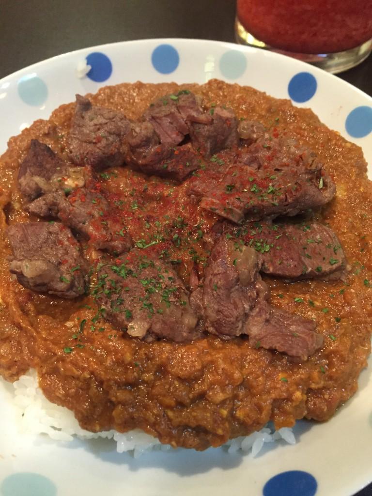 kangaroo-curry (5)