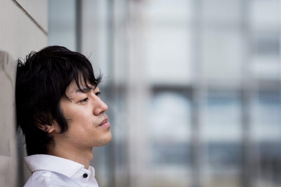 tsuyoshi-31